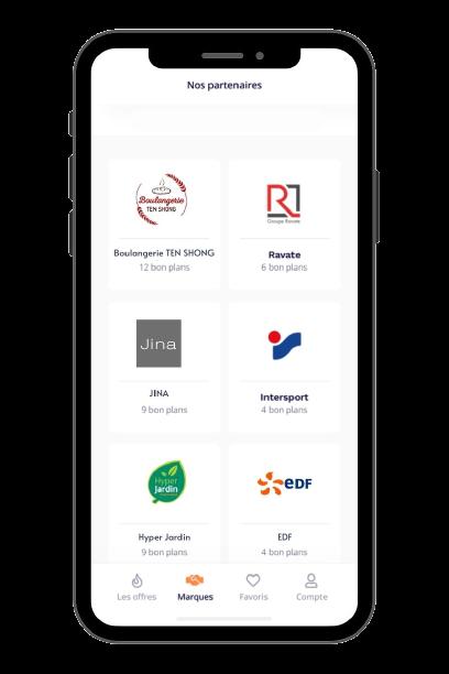 partenaires-Geko-removebg-preview